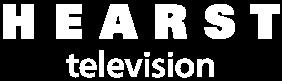 WPBF-TV