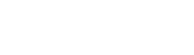 KHBS-TV